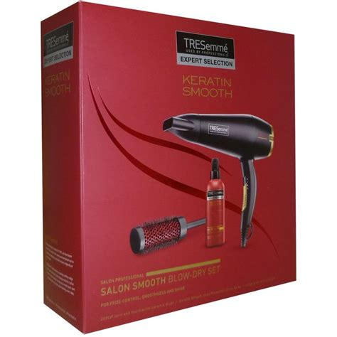 Hair Dryer Tresemme 179 best images about graphic and package design on