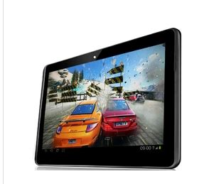 Tablet Murah 700 Ribuan daftar tablet aldo murah 600 dan 700 ribuan berkualitas