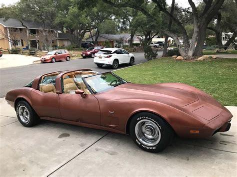 corvette doors corvettes on ebay the four door 1979 corvette america