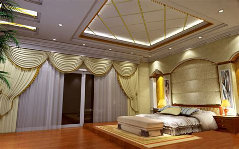 ceiling designs for homes2