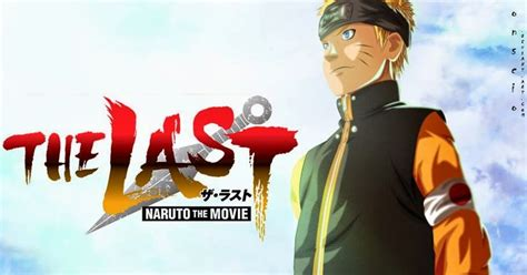 download subtitle indonesia film x men the last stand download film the last naruto the movie full subtitle