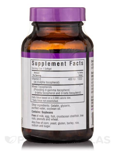 Maxvita Xtra E 400 Iu 30 vitamin e 400 iu 100 softgels