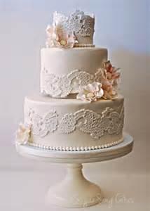 hochzeitstorte gestell vintage wedding cake stand