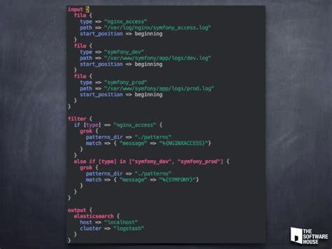 docker elk tutorial elk stack dla przezornego i zawsze ubezpieczonego developera