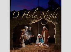 Jesus Christ is born today ..... Alleluia! | Faith ... Ezekiel 37 1