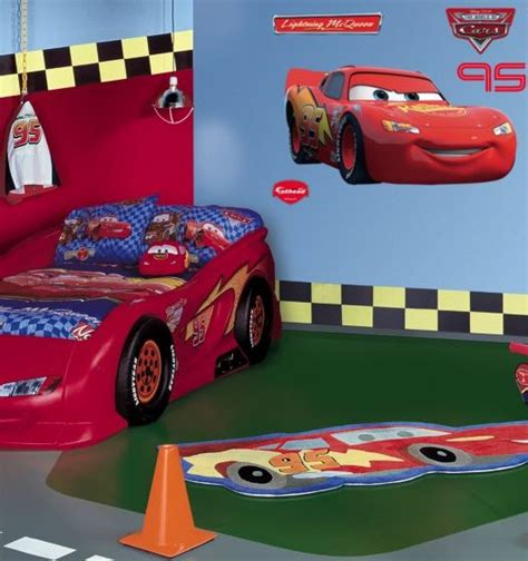 cer makeover ideas lightning mcqueen bedroom ideas home decorators collection