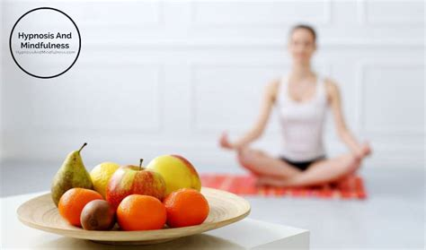 Beautynomist Curious About Weight Loss Programs by Mindful For Your Weight Loss Shirly Gilad