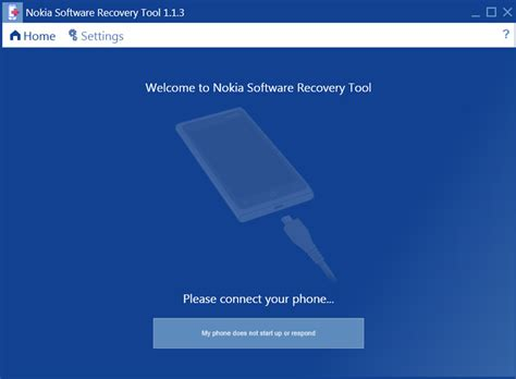 nokia resetting software how to hard reset nokia lumia 520 800 920 1020 and 1520