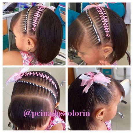 fotos de uñas acrilicas para niñas peinados para ni 241 a cabello corto belleza y estilo