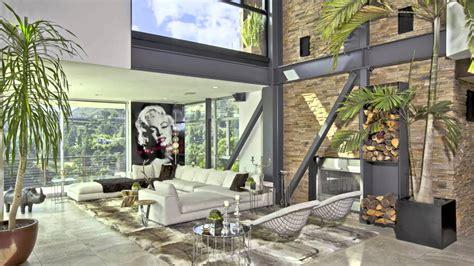 Casa Mila Floor Plan by Justin Bieber New House Youtube