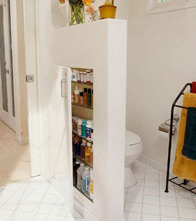 Winzige Badezimmer Lagerung by 95 Besten Minihaus Bilder Auf Kleine H 228 User