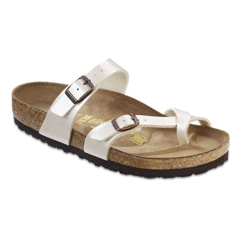 berkinstock slippers white sandals birkenstock white sandals