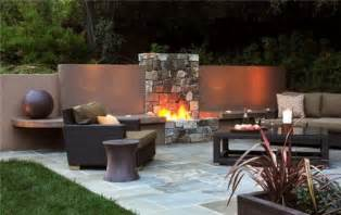 Patio World Walnut Creek Ca by Northern California Landscaping Ideas Landscaping Network