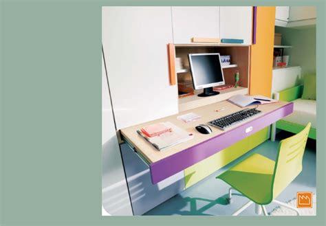 scrivania pc a scomparsa scrivania a scomparsa computer wi27 187 regardsdefemmes