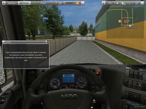 download euro truck simulator german full version german truck simulator free download full version
