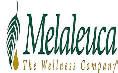 download melaleuca mobile app for android appszoom