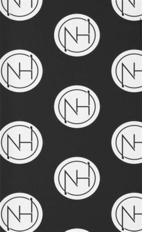Niall Horan Lockscreen | Fondo de pantalla de one