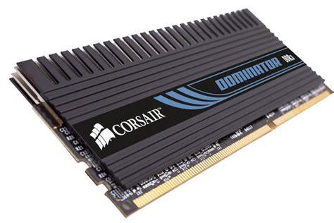 Ram Ddr3 Corsair corsair brings 2000mhz ddr3 memory at computex