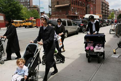 imagenes vestimenta mujeres judias 161 t 225 pese se 241 ora actualidad moda s moda el pa 205 s