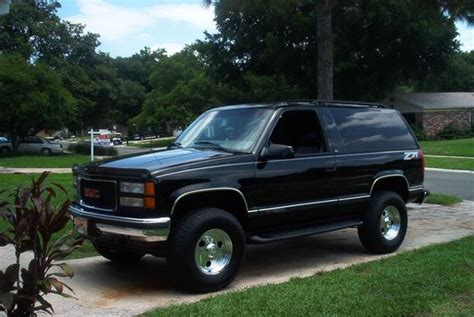 auto repair manual free download 1997 gmc suburban 2500 free book repair manuals gmc yukon owner s manual 1997 houstonupload