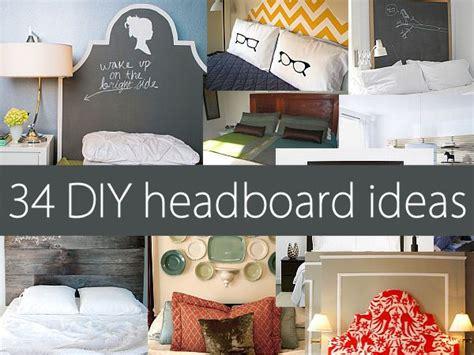creative diy headboards creative diy headboards amazing diy gifts