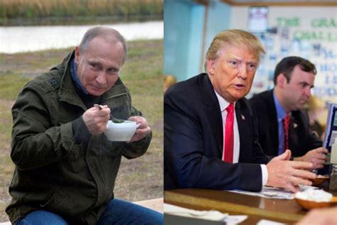film ruski rambo šta najviše vole da jedu putin i tr cafe ba