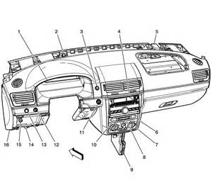 pontiac grand prix fuse box diagram get free image about wiring diagram