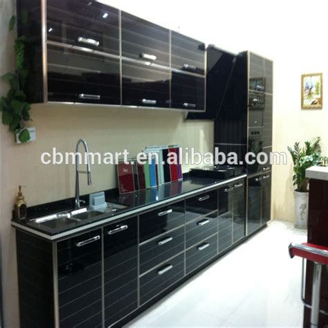 kitchen hanging cabinet designs of kitchen hanging cabinets modular kitchen