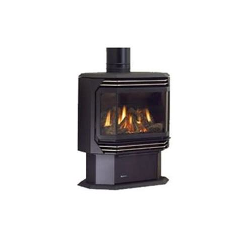 Fireplace Gas Heaters For Home by Regency F38 Gas Freestanding Heater From Mr Stoves Brisbane