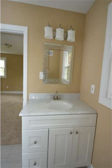 Kitchen And Bath Cherry Hill Nj by Cherry Hill Nj Completed House Flip Pa Home Store