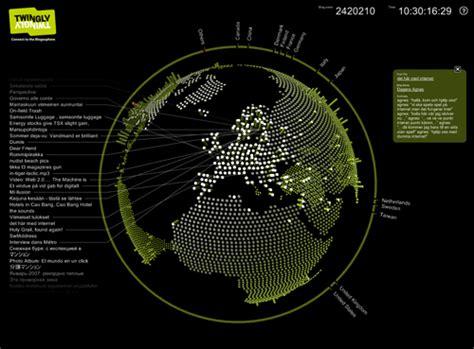 world clock wallpaper for mac 25 really cool screensavers to download hongkiat