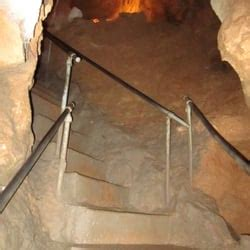 huntingdon to lincoln lincoln caverns whisper rocks temp closed 30 photos