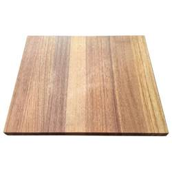 Natural Wood Desks Solid Timber Table Top Natural Australian Oak Table Tops