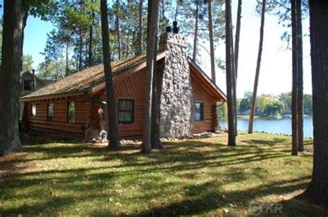 Michigan Cabin Builders by Northern Mid Michigan Log Homes For Sale Gladwin County