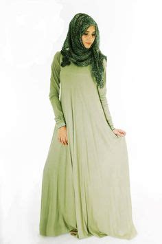 Marwa Maxy By Mazel Cloth leaders in arabic and dr who on