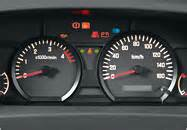 Isuzu Dashboard Warning Lights Isuzu Truck Warning Dash Light Symbols Review Ebooks