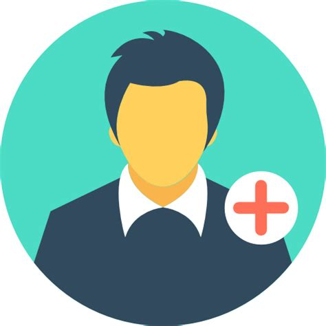 imagenes png para iconos agregar usuario iconos gratis de social