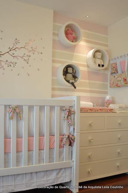 como decorar o quarto do bebe no mesmo quarto dos pais nichos para quarto de beb 202 como fazer e decorar