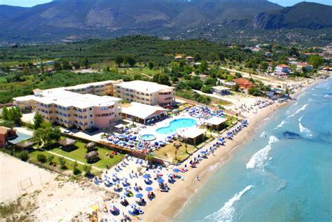 cheap holidays to alykanas zante zakynthos greece - Catamaran Hire Zante