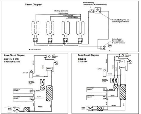 Fireplace Wiring by Dimplex Fireplace Wiring Diagram