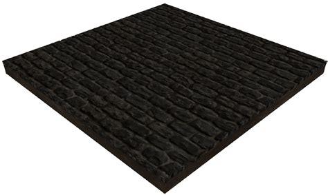 floor pattern png file stone brick floor png wurmpedia