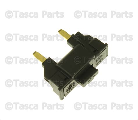 power diode part number new oem mopar power distribution center diode magnum charger challenger 300 ebay
