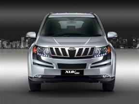 new xuv car in india mahindra xuv 500 automatic variant india launch details