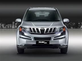 new car mahindra xuv mahindra xuv 500 automatic variant india launch details