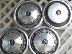 lincoln hub cap in stock, ready to ship | wv classic car