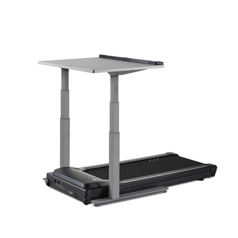 Walking Desks by Walking Treadmill Desk Lifespan Tr1200 Dt7 Lifespan