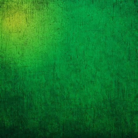 hd ipad pattern wallpaper 30 hd green ipad wallpapers