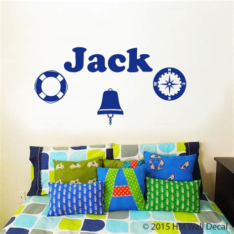 removable wall stickers australia removable wall decals australia 28 images customise