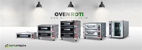 Oven Tangkring Biasa alat oven kue dengan berbagai jenis dan kemuannya