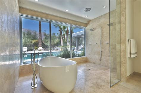 Wet Bathrooms Interested In A Wet Room Learn More About This